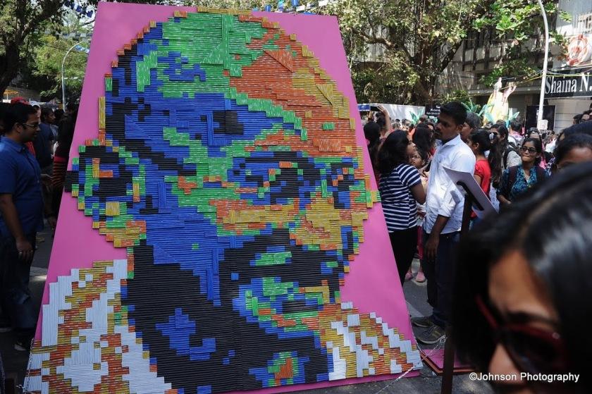 kala-ghoda-art-festival-2016-35