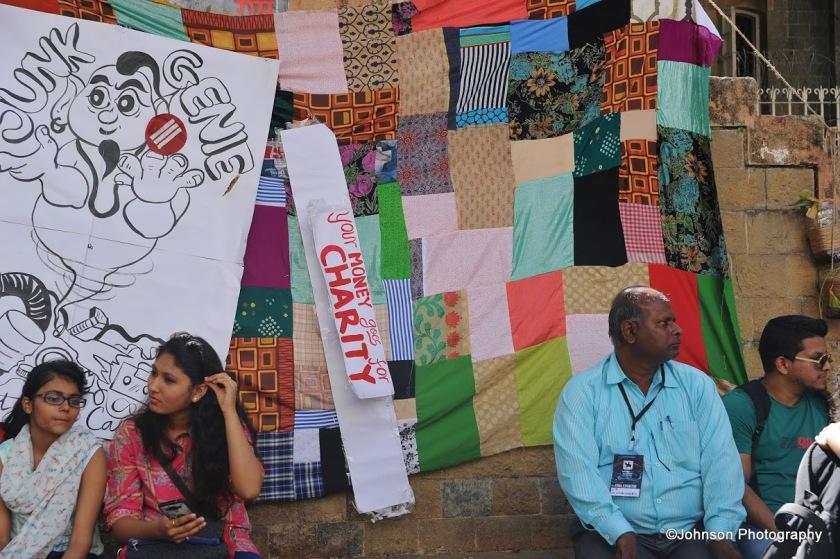 kala-ghoda-art-festival-2016-61